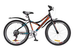 Новые Городские велосипеды Discovery