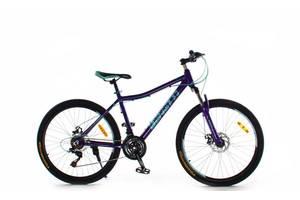 Новые Городские велосипеды ASF