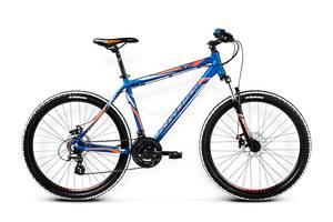 Новые Велосипеды Kross