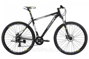 Новые Горные велосипеды Winner