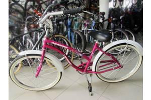 Новые Женские велосипеды Azimut