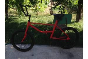 б/у Городские велосипеды ХВЗ
