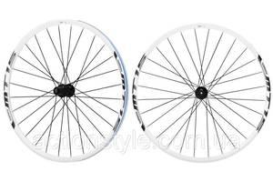Новые Задние колеса на велосипед SHIMANO