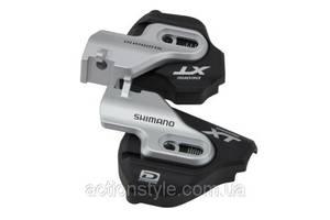 Новые Рожки на руль велосипеда SHIMANO