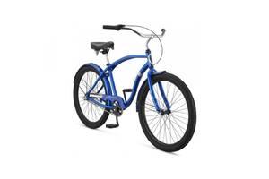 Нові Міські велосипеди Schwinn