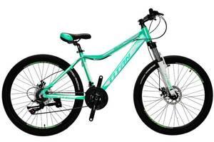 Нові Жіночі велосипеди Titan