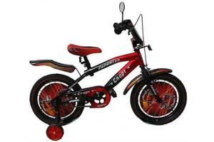 б/у Велосипеды подростковые Kross