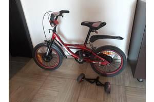б/в BMX велосипеди Ardis