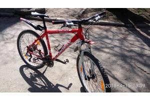 б/у Велосипеды для туризма Conway