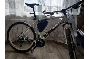 б/в Міські велосипеди Profi