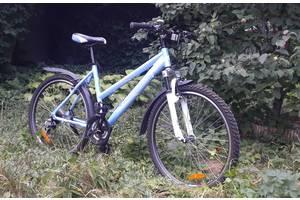 б/в Жіночі велосипеди Comanche