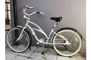 Новые Женские велосипеды Electra