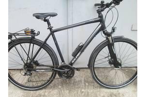 б/у Велосипеды для туризма KTM