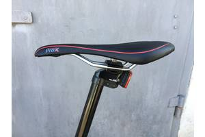 Велоинструменты Merida