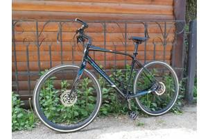 б/у Велосипеды гибриды Specialized