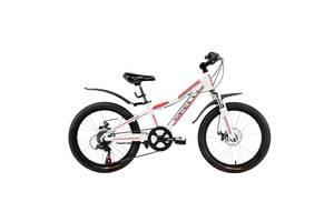 Гірські велосипеди Spelli