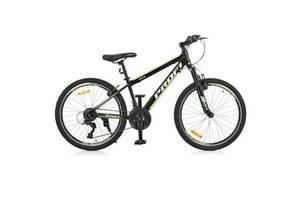 Новые Велосипеды Profi