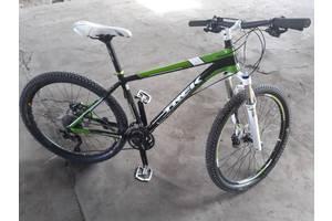 б/у Велосипеды Trek