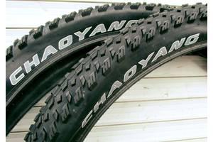 Новые Покрышки для велосипеда