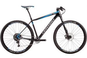 Нові Гірські велосипеди Cannondale