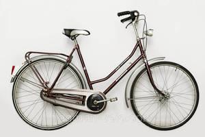 Новые Велосипеды Batavus