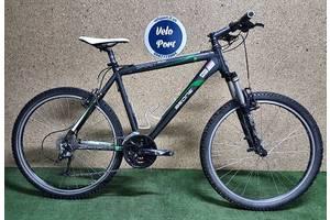 б/в Гірські велосипеди Batavus