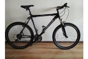 б/у Кроссовые велосипеды Comanche