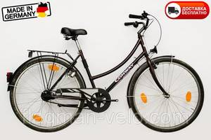Нові Велосипеди Conway