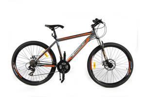 Новые Велосипеды Crosser