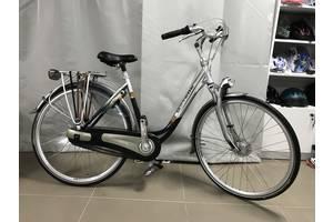 б/у Велосипеды Gazelle