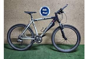 б/у Горные велосипеды Gazelle