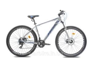 Новые Горные велосипеды Corrado