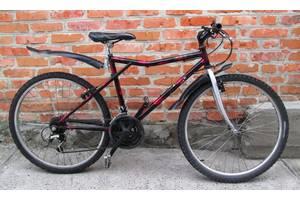 б/в Гірські велосипеди GTX