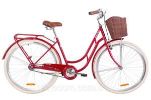 Велосипед  купити нові і бу Велики недорого на RIA.com de268cd0098c4