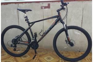 б/у Велосипеды GT