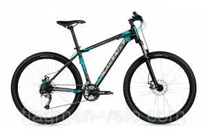 Новые Велосипеды Kellys