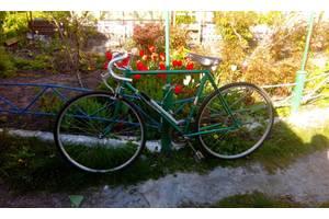 Новые Шоссейные велосипеды ХВЗ