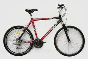 Новые Горные велосипеды Leader fox