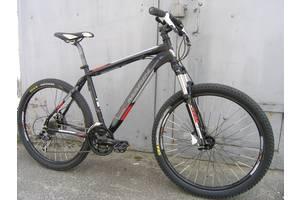 б/у Горные велосипеды Marin