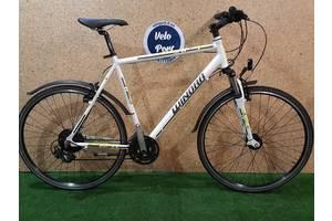 б/в Стріт велосипеди Winora