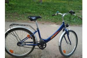 б/у Городские велосипеды Prophete
