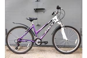 б/у Женские велосипеды Stels