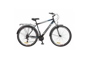 Новые Велосипеды для туризма Formula