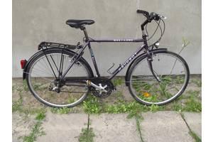 б/в Міські велосипеди Peugeot
