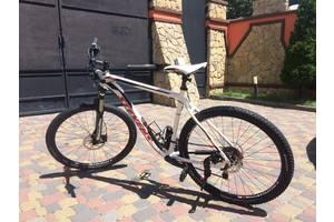 б/в Гірські велосипеди Stevens