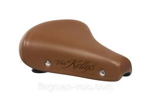 Новые Велозапчасти KLS