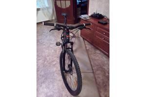Новые Спортивные велосипеды Spelli