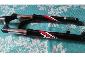 Новые Вилки на велосипед