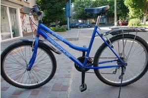 б/у Женские велосипеды Formula