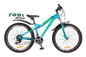 Нові Міські велосипеди Україна
